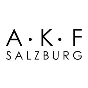 AKF Salzburg