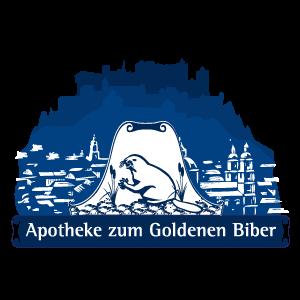 Apotheke zum goldenen Biber