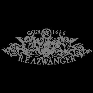 Azwanger