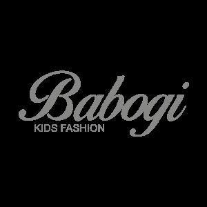 Babogi Kids Fashion