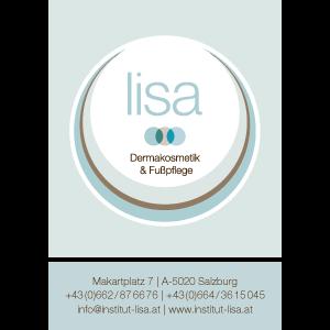 Lisa Kosmetik