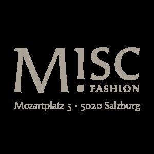 Misc Fashion