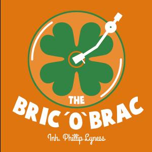 Bric'O'Brac