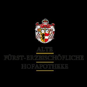 Alte Hofapotheke