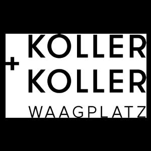 Koller + Koller