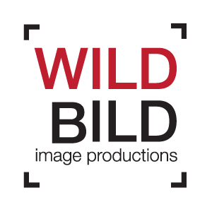Wildbild