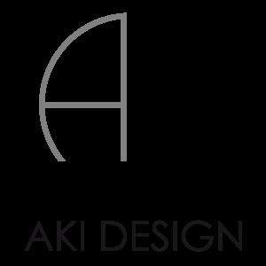Aki Design