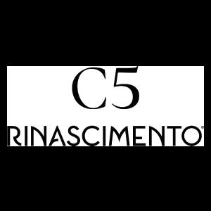 C5 Rinascimento