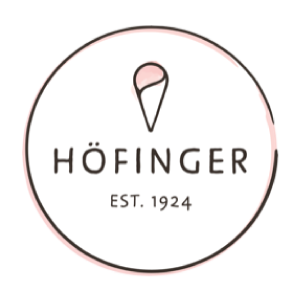 Hoefinger Eis