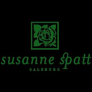 Susanne Spatt